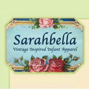 sarahbella-logo