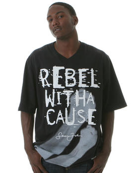 sean-john-rebel-with-a-cause-tee