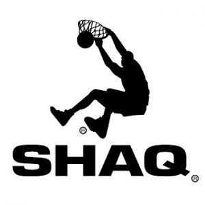 shaq-dunkman-logo