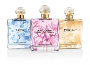 sjp-perfumes