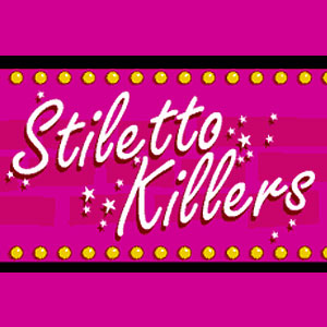 stiletto-killers-logo