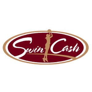 swin-cash-logo