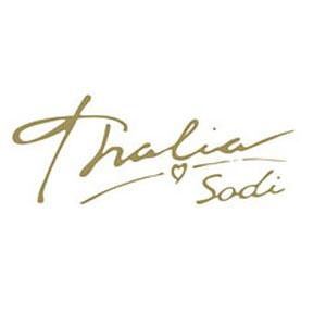thalia-sodi-collection
