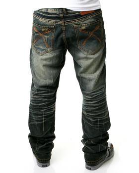 akoo-reynard-jeans