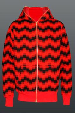 bbc-digi-jack-zip-hoodie