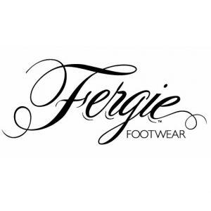 fergie-footwear-logo