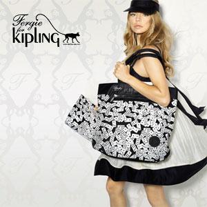 fergie-kipling