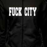 fuck-city-12