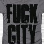 fuck-city-13