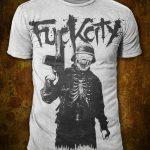 fuck-city-19