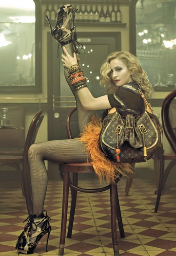 madonna-vuitton-original-1
