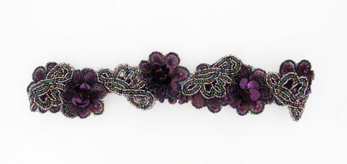 stacey-lapidus-headband-01