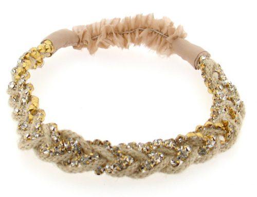 stacey-lapidus-headband-03