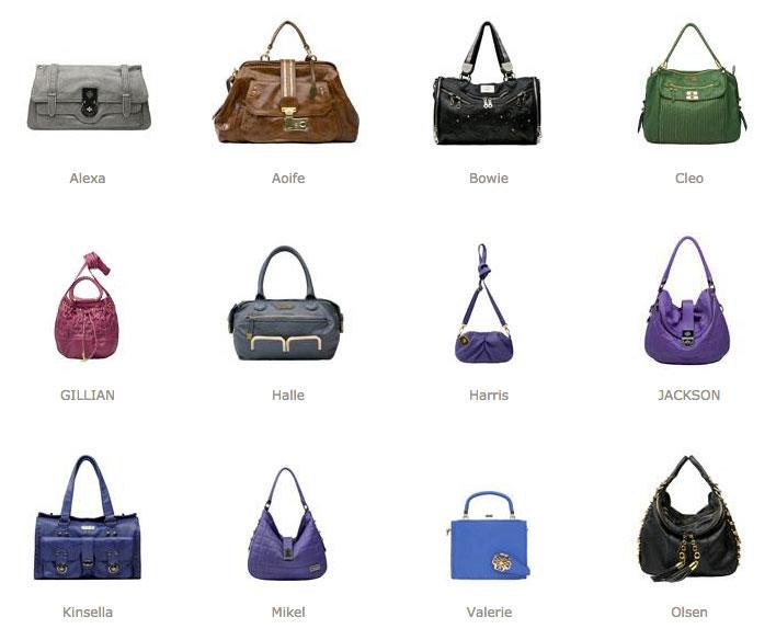 mischa-barton-handbags-collection