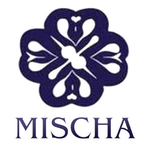 Mischa Barton Handbags