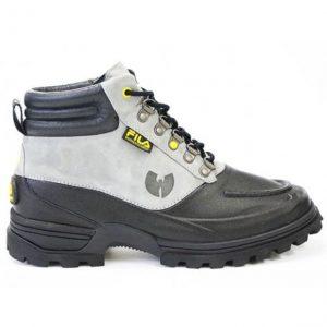 wutang-fila-boots