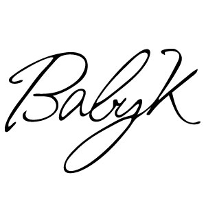 baby-k-logo
