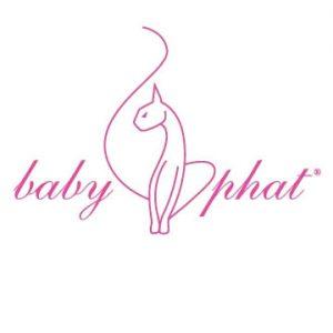 baby-phat-logo