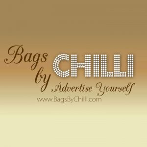 Bags By Chilli