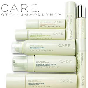care-stella-mccartney