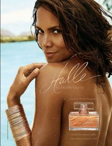 halle-berry-perfume-ad