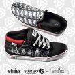 jason-lee-etnies-stereo