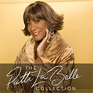 patti-labelle-collection-wigs