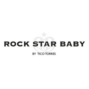 rock-star-baby-logo