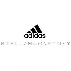 stella-mccartney-adidas-logo