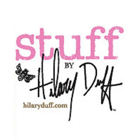stuff-hilary-duff