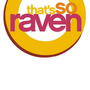 thats-so-raven-logo