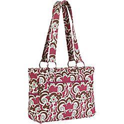trista-baby-bag