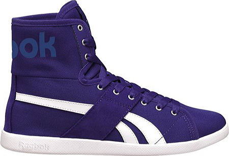 reebok high tops womens. reebok-top-down-blue reebok high tops womens w