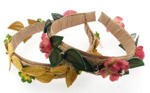mischa-stacey-lapidus-headband-02