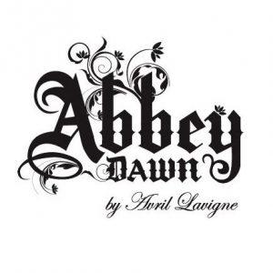 avril-lavigne-abbey-dawn-3