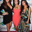 Kardashians - Bebe