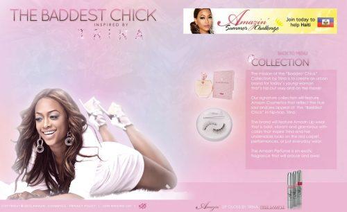 amazin-cosmetics-trina-webpage
