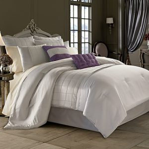 Beyonce House Of Dereon Bedding