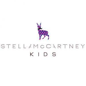stella-mccartney-kids-logo