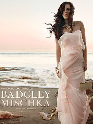 Rumer-Willis-Badgley-Mischka-1