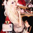 Taylor-Momsen-for-John-Galliano-Parlez-moi-d'amour-Fragrance