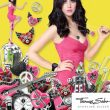 Katy Perry Thomas Sabo ad