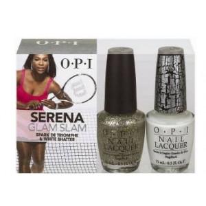 Spark de Triomphe by Serena