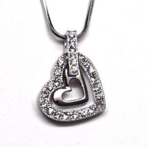 sammi-sweetheart-jewelry