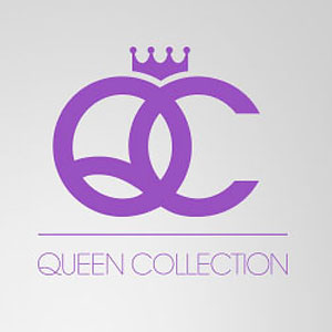 queen-collection-logo