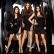 The Kardashian Kollection for Sears