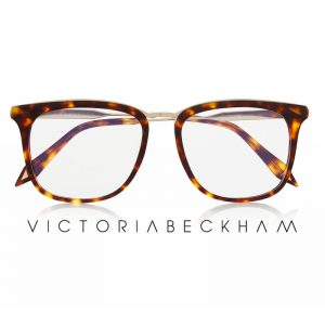 48815f9df8 Victoria Beckham Optical by Victoria Beckham