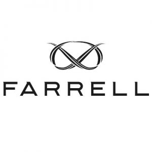 farrell-logo