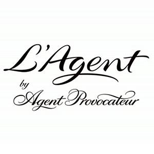 l-agent-logo