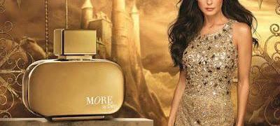 Demi Moore Oriflame